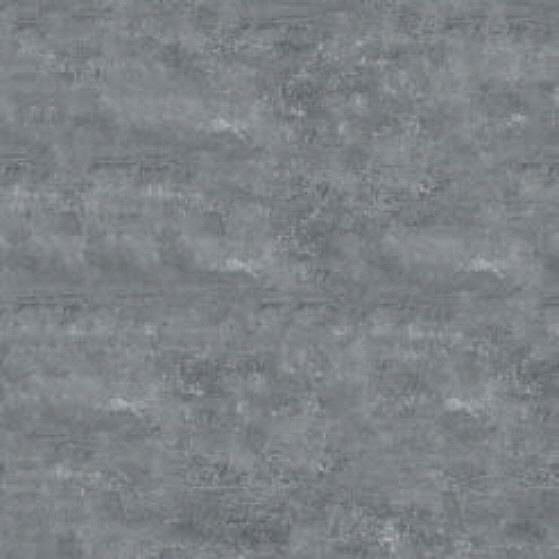 Standard-Designs in Optiken in Beton dunkel