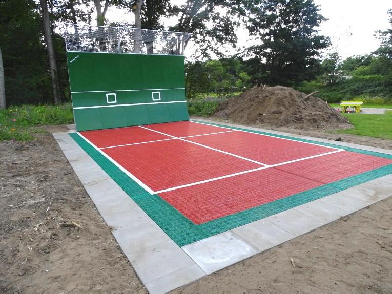 Tenn-Wand_Tennisboden_Allwetter-Platz-System-01