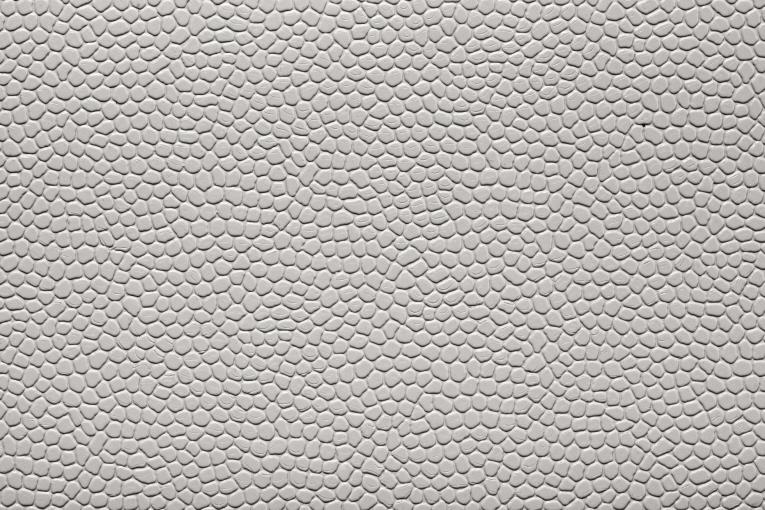 Oberfläche Industrie PVC-Fliese Fortelock 2020 Leder glatt