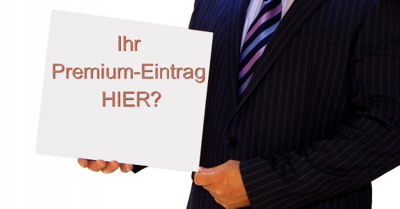 Branchen-Portal Special-Trading-Baltic mit der Rubrik Werbung und den Kategorien Werbung-Aussenwerbung, Webung-Werbeartikel, Werbung-Werbeagentur, Werbung-Werbedrucke,