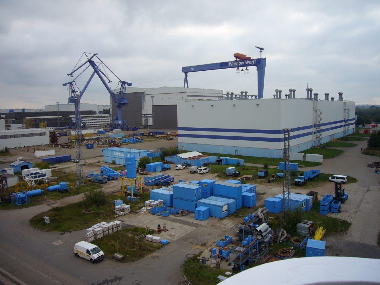 Branchen-Portal Special-Trading-Baltic mit der Rubrik Industrie und den Kategorien Industrie-Anlagenbau, Industrie-Maschinenbau, Industrie-Schiffbau, Industrie-Schiffbau-Zulieferer,