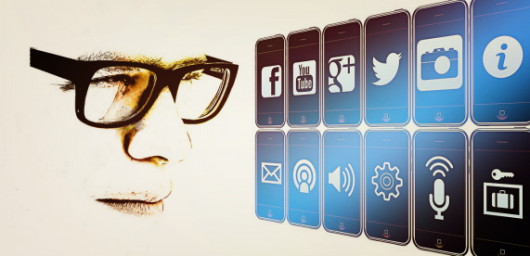 Neue Trends im Internet mit hilfreichen Informationen und SEO Webseiten Optimierung
